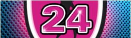 BABESTATION24